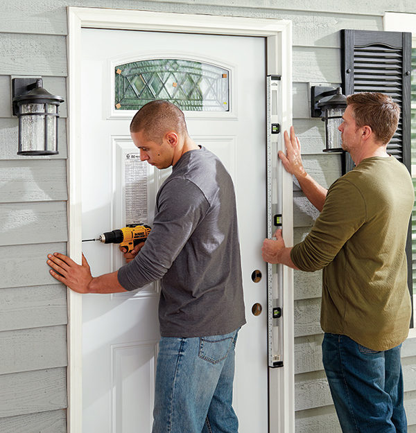How-To-Install-A-Door-Step-6